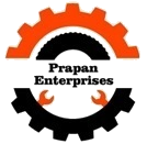 Prapan Enterprises
