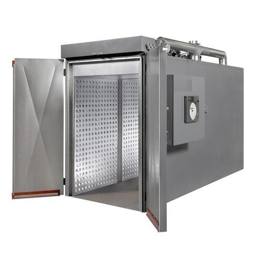 electric-industrial-oven-500x500