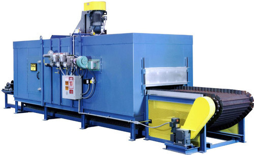 industrial-ovens-conveyor-500x500