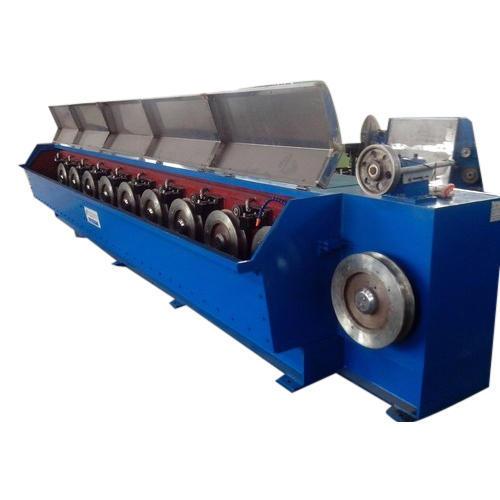 rod-breakdown-machine-500x500