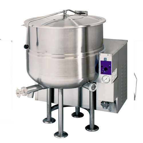 steam-jacketed-kettles-500x500